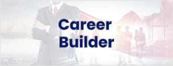 Career Builder Job Board