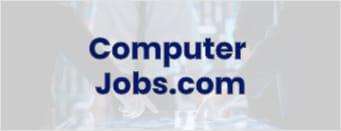 Computer-Jobs.com