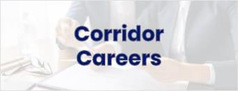 Corridor-Careers