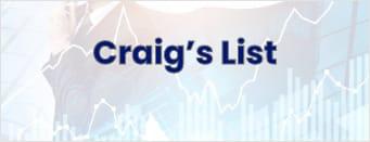 CraigsL-List