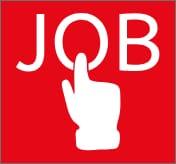 Job-Offer