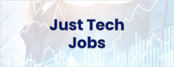Just-Tech-Jobs