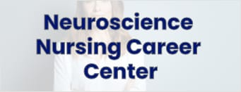 Neuroscience-Niuirsing-Career-Center