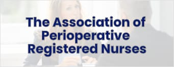 The-Association-of-Perioperative-Registered-Nurses